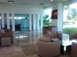 Foto Departamento en Venta en  Cancún Centro,  Cancún  Departamento en Venta Condominio Cancun Towers