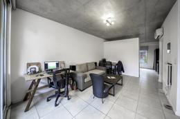 Foto Departamento en Venta en  Colegiales ,  Capital Federal  Benjamin Matienzo 2652