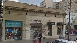 Foto Local en Alquiler en  Microcentro,  La Plata  9 prox 49
