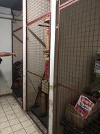 """Foto Departamento en Venta en  Adrogue,  Almirante Brown  CERRETTi 1018 1º PISO """"C"""" CTA FTE 2º BLOQUE"""