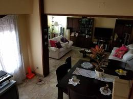 Foto Casa en Venta en  Altos de San Fernando,  San Fernando  Rastreador Fournier al 3000