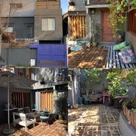 Foto Casa en Alquiler temporario en  S.Isi.-Lasalle/Rio,  San Isidro  España al 1000
