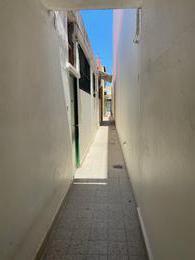 Foto PH en Venta en  Liniers ,  Capital Federal  Acassuso al 5800