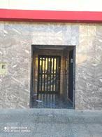 Foto Departamento en Venta en  Parque Patricios ,  Capital Federal  Chiclana 3000.  3er. Piso. C/balcón. Depto. 3 amb. Sup. 41m2. Por m2. usd  2070.
