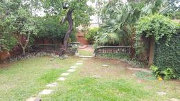 Foto Casa en Alquiler en  Villa Morra,  La Recoleta  Villa Morra
