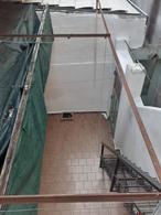 Foto Departamento en Alquiler en  Echesortu,  Rosario  Urquiza al 3900