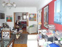 Foto Departamento en Venta en  Olivos-Vias/Maipu,  Olivos  Rawson al 2700