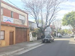 Foto Terreno en Venta en  Saavedra ,  Capital Federal  Freire al 4600