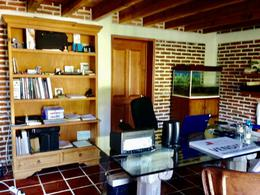 Foto Casa en Venta en  Plan de la Cruz,  Coatepec  Casa en venta en Coatepec Briones  Veracruz, Colonia Plan de la Cruz