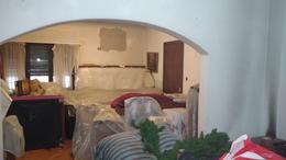 Foto Casa en Venta en  Olivos-Vias/Maipu,  Olivos  Rawson al 2300