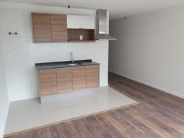 Foto Departamento en Alquiler en  Pocitos ,  Montevideo  Pereira y Berro, monoambiente a estrenar con amenities  !!