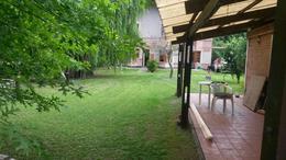 Foto Casa en Venta en  City Bell,  La Plata  132 bis  prox 469
