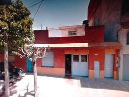 Foto Casa en Venta en  Lomas Del Mirador,  La Matanza  Juan Thomond O Brien al 300