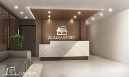 Foto Departamento en Venta en  Tumbaco,  Quito          Tumbaco - La Morita, Escalón de Tumbaco, departamento de venta de 73,34 m2  - (P2-2)