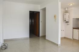 Foto Departamento en Venta en  La Plata ,  G.B.A. Zona Sur  45  e/ 15 y 16