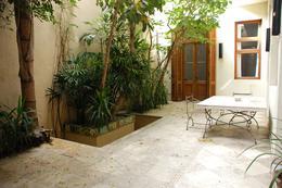 Foto Casa en Venta en  Palermo Soho,  Palermo  Gurruchaga al 1400