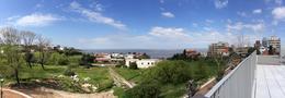 Foto Departamento en Venta en  Punta Gorda ,  Montevideo  CON RENTA, PLAYA HONDA, MOLINO PEREZ, DOS SUITES, soleado