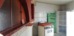 Foto Local en Renta en  Metepec ,  Edo. de México  LOCAL EN RENTA UBICADO EN EL CENTRO DE METEPEC