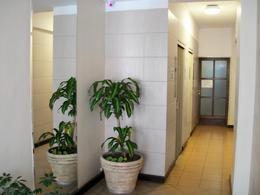 Foto Departamento en Alquiler en  Palermo ,  Capital Federal  Costa Rica 3900