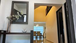 Foto Casa en Renta en  Cumbres Elite,  Monterrey  Cumbres Elite