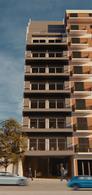 Foto Departamento en Venta en  Monserrat,  Centro (Capital Federal)  Alsina al 2000