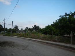 Foto Terreno en Venta en  Chalchihuecan,  Veracruz  TERRENO EN VENTA EN COL CHALCHIHUECAN