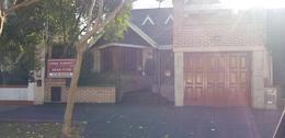 Foto Casa en Venta en  Banfield Oeste,  Banfield      French 655