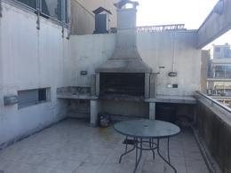 Foto Departamento en Alquiler temporario en  Palermo ,  Capital Federal  Cabrera al 6000