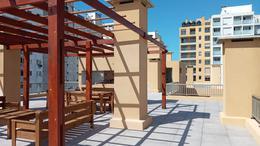 Foto Departamento en Alquiler | Venta en  Pocitos ,  Montevideo  Luis Lamas Pocitos