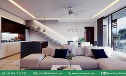 Thumbnail picture Apartment in Sale in  Tulum ,  Quintana Roo  NEW Condo in The Panoramic Tulum  | Blues Real | Code 643