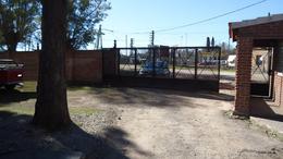 Foto Terreno en Venta en  Del Viso,  Pilar  haedel al 7700