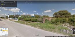 Foto Terreno en Venta en  Villa El Libertador,  Cordoba Capital  Av  Circunvalación