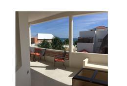 Foto Departamento en Venta en  Puerto Morelos,  Cancún  Departamentos en Venta en Puerto Morelos