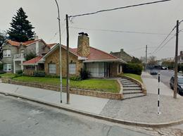 Foto Casa en Venta en  Mar Del Plata ,  Costa Atlantica  ALVARADO ESQUINA ARISTOBULO