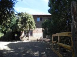 Foto Casa en Venta en  Tres Lagos,  San Carlos De Bariloche  Bo. Tres Lagos