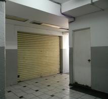 Foto Oficina en Renta en  Centro (Area 4),  Cuauhtémoc  CENTRO