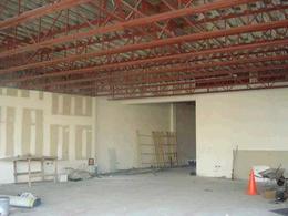 Foto Oficina en Renta en  Rincón Del Valle,  Reynosa  Rincón Del Valle