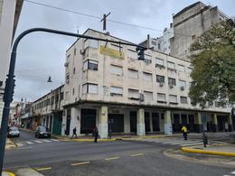 Foto Local en Alquiler en  San Telmo ,  Capital Federal  Av. Paseo Colon al 500
