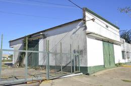 Foto Galpón en Alquiler en  General Belgrano,  General Belgrano  Calle Soler (8) e/ Avenida Italia y Funes (3) al 100
