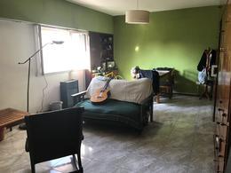 Foto Departamento en Venta en  Villa del Parque ,  Capital Federal  Tinogasta al 3200