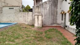 Foto thumbnail Casa en Alquiler en  S.Isi.-Vias/Rolon,  San Isidro  Dardo Rocha al 2400