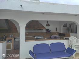 Foto Casa en Venta en  Pueblo Tequesquitengo,  Jojutla  Tequesquitengo