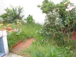 Foto PH en Alquiler en  Villa Adelina,  San Isidro  Rafael Obligado al 6600