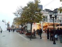 Foto Local en Alquiler en  San Miguel De Tucumán,  Capital  Congreso al 100