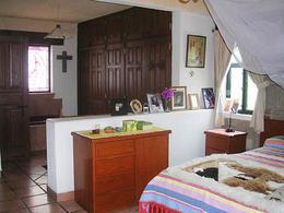 Foto Casa en Venta en  Rancho o rancheria La Tortuga,  Tequisquiapan  Hermosa finca con gran potencial