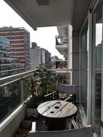 Foto Departamento en Venta en  Belgrano ,  Capital Federal  Cramer al 2100