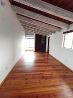 Foto Departamento en Renta en  Cuajimalpa de Morelos ,  Distrito Federal  Renta de Departamento en Cuajimalpa