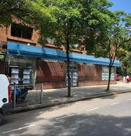 Foto Local en Alquiler en  San Miguel De Tucumán,  Capital  Avenida Sarmiento N° al 400