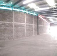 Foto Bodega Industrial en Renta en  Loarque,  Tegucigalpa  Bodega En Renta 700m2 Loarque Tegucigalpa