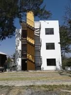 Foto Departamento en Venta en  Rafael Guizar y Valencia,  Xalapa  HERMOSO DEPARTAMENTO PRIVADO EN PRIMER NIVEL  EN LAS TRANCAS 1ER PLANTA